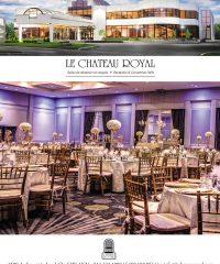 CHATEAU ROYAL Salles de réception